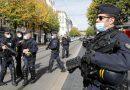 França eleva nível de ameaça à segurança para patamar mais alto