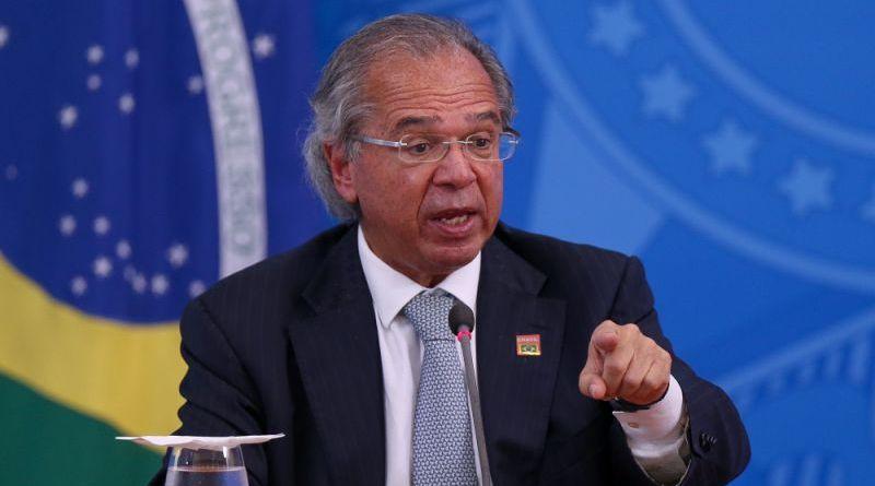 Governo anunciará 2 mil simplificações trabalhistas, diz Guedes   BizNews Brasil :: Notícias de Fusões e Aquisições de empresas