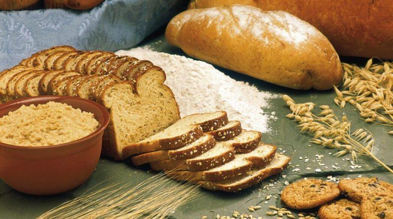 Integral, branco, sem casca... qual é o pão mais saudável?   ViDA & Ação