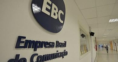 Justiça manda EBC devolver valor descontado dos trabalhadores por dia de paralisação