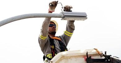 Mesmo com lucro de R$ 119 milhões, Companhia Energética de Brasília será privatizada