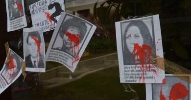 Mourão fere o decoro do cargo ao reverenciar Ustra, aponta a Comissão Arns