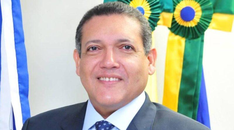 Nomeado por Dilma para tribunal, novo favorito ao STF tem elos políticos e visão oposta à Lava Jato