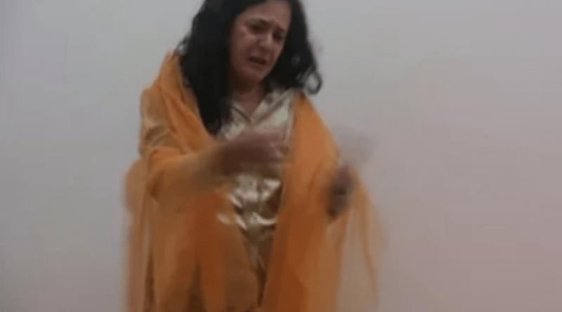 Rosani Abou Adal representa São Paulo em festival de poesia reconhecido pela Unesco