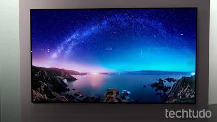 Smarts TVs da Samsung e LG: veja destaques já para 2020