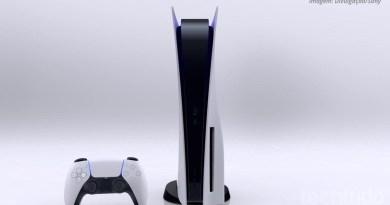 Sony revela jogos do PS4 que não vão rodar no PS5; saiba quais são
