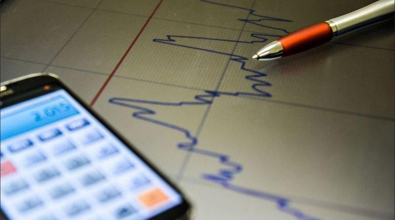 Taxas de juros caem pelo 6º mês seguido, aponta Anefac   BizNews Brasil :: Notícias de Fusões e Aquisições de empresas