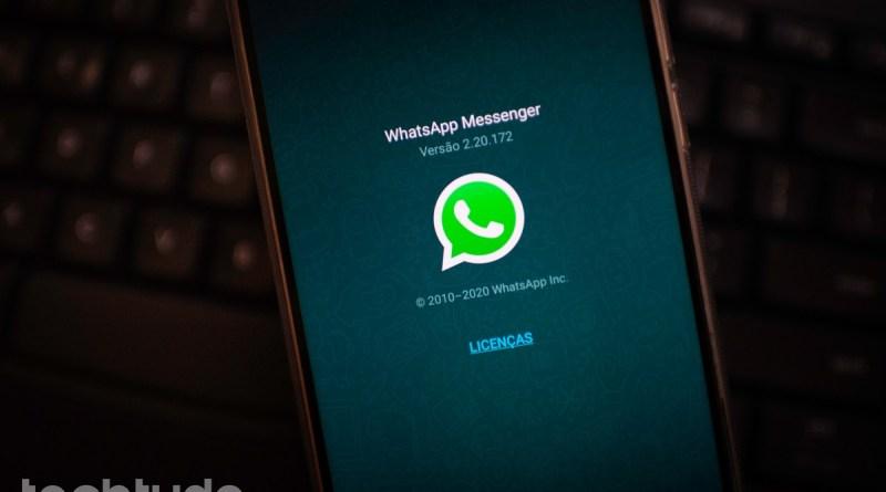 WhatsApp entrega cerca de 100 bilhões de mensagens por dia