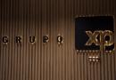XP e BlackRock lançam fundo de empresas sustentáveis   BizNews Brasil :: Notícias de Fusões e Aquisições de empresas