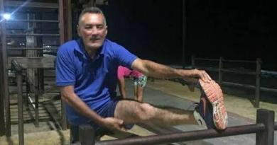 Candidato a prefeito de Viana pode ser cassado por compra de votos