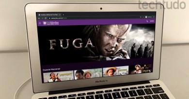 Como assistir a filmes online e de graça pelo NetMovies