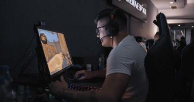 CS:GO: MIBR perde para G2 Esports e deixa BLAST Premier Fall Series 2020