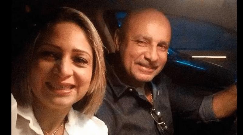 Rachadinha: Márcia Aguiar, esposa de Queiroz, recebeu mais de R$ 1 milhão em recursos desviados da Alerj