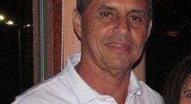 Suspeito de mandar executar professor Marcos Carvalho em Viana é preso