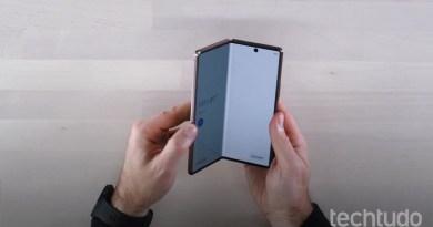 Tablet Galaxy A e Galaxy S: conheça todos os modelos lançados em 2020