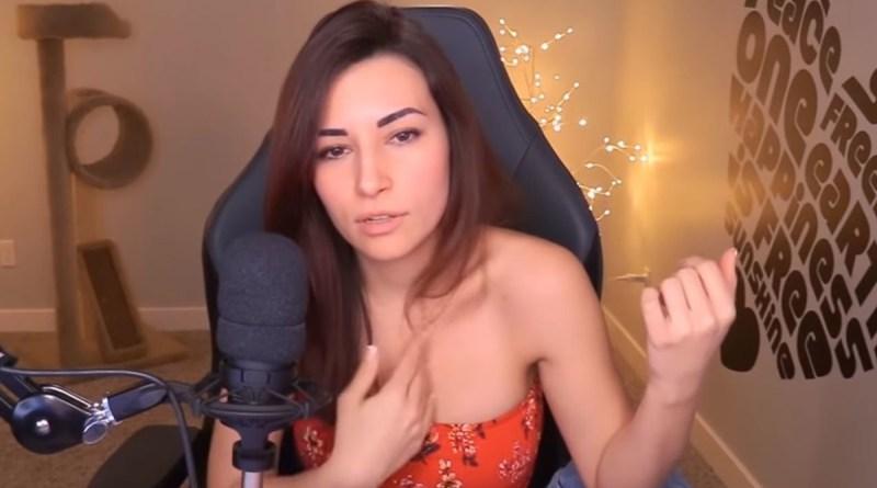 Twitch TV: veja streamers que foram banidos por exibir nudez acidental