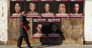 Violência contras as mulheres durante pandemia exige mais apoios