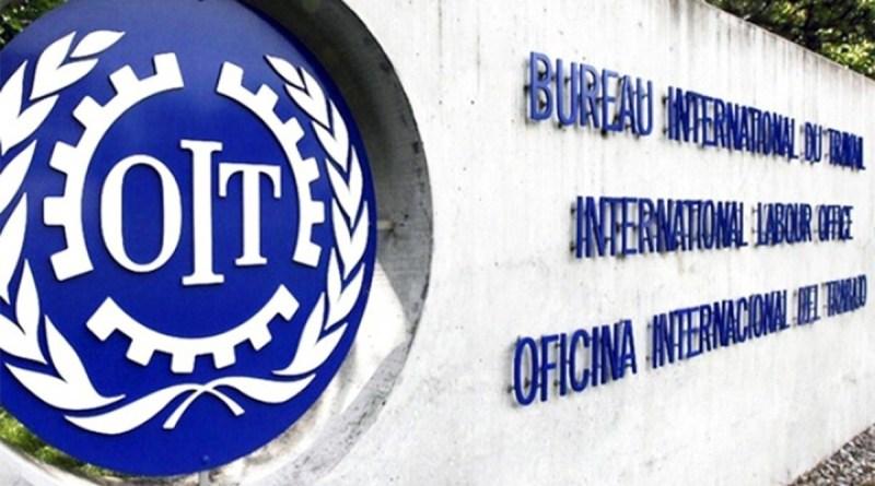 Comitê da OIT ao Brasil: dialogue com entidades. Sindicalistas apontam apenas 'autoritarismo'   Rede Brasil Atual
