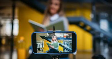 Grupo Ser Educacional fecha contrato com a startup Edulabzz   BizNews Brasil :: Notícias de Fusões e Aquisições de empresas