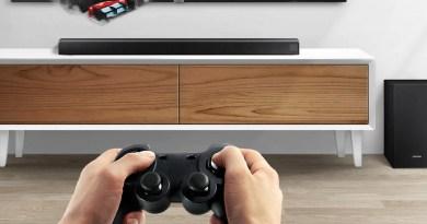 LG SK4D ou Samsung HW R550? Compare as opções de soundbar no Brasil