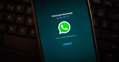 WhatsApp: 6 coisas que você pode fazer no app com bots