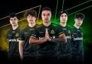 CS:GO: GODSENT anuncia line up com TACO, felps e mais brasileiros