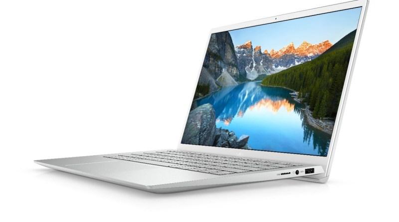 Dell Inspiron 13 5000 chega ao Brasil com chips Intel de 11ª geração