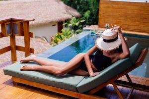 Descubra os mitos e verdades sobre a depilação no verão   ViDA & Ação