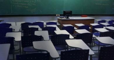 Doria adia volta às aulas em São Paulo por agravamento da pandemia de covid 19