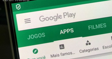 Google bane aplicativo da Play Store por conteúdo sexual por engano