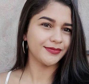 Jovem de 19 anos é vítima de feminicídio por ex-namorado