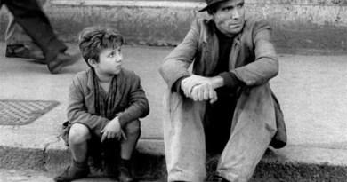 Mostra de Cinema Italiano da UMES homenageia Vittorio De Sica em 2021