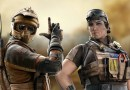 Rainbow Six: como se inscrever no campeonato Copa PlayStation pela FACEIT