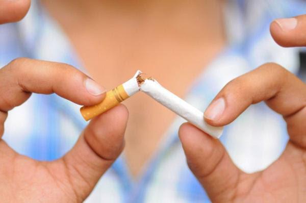 Resoluções para 2021: pare de fumar, ganhe saúde e realize mais sonhos   ViDA & Ação