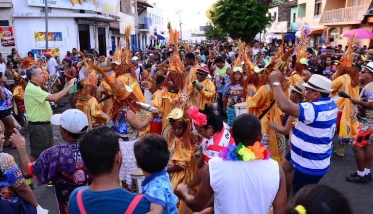Sem festas, blocos e eventos de carnaval no Maranhão