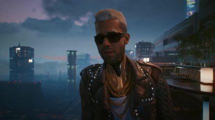 Cyberpunk 2077: coisas que você precisa saber no lançamento do jogo
