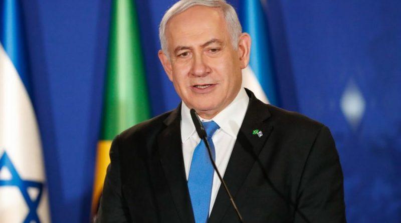 Israel se aproxima de 50% de sua população vacinada contra Covid 19 e economia começa a se abrir
