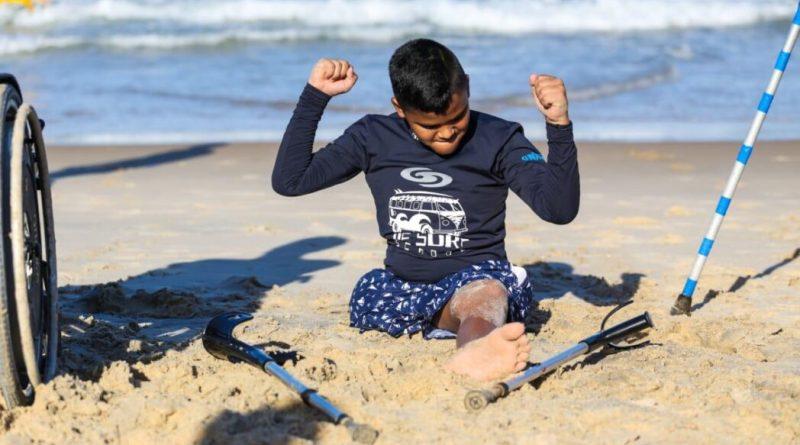 Juan, 13 anos: 'Cura do câncer foi a melhor alegria da minha vida. Sou um vencedor'   ViDA & Ação