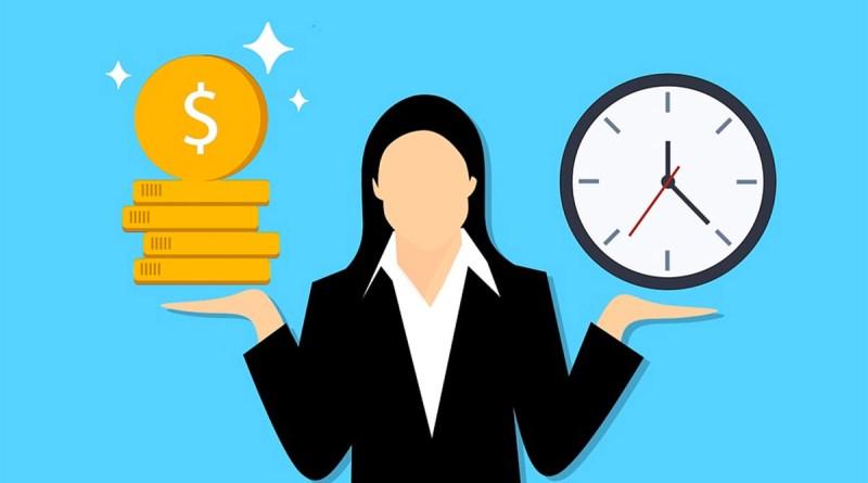 Observatório traz novo indicador de poder de compra e tempo de trabalho