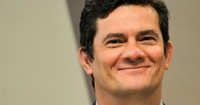 Por 'relações promíscuas' da Lava Jato, Sergio Moro 'vai para a lata de lixo da história', dizem analistas