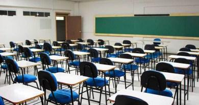 Professores de SP entram em greve dia 8 contra volta a aulas presenciais