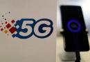 Tecnologia 5G estará disponível em todas as capitais até julho de 2022   BizNews Brasil :: Notícias de Fusões e Aquisições de empresas