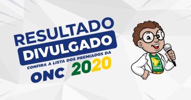 Alunos da Rede Municipal conquistam 30 medalhas na primeira edição 100% online da Olimpíada de Ciências