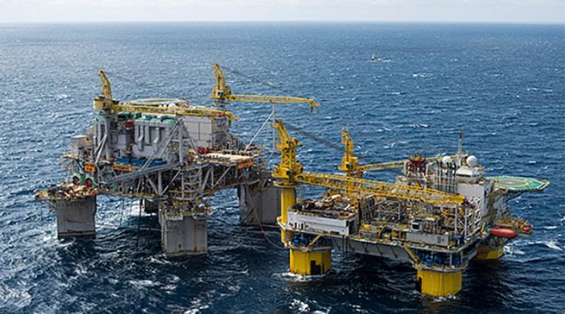 Petrobras 'falida', 'endividada'... As falácias de quem quer sua privatização