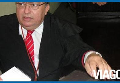 Promotor Eliardo Cabral morre em Teresina por complicações da Covid