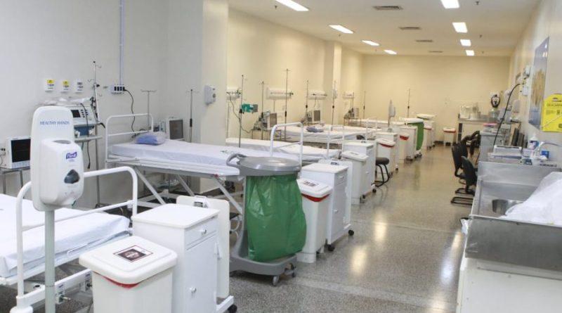Secretários de Saúde dizem que país vive pior momento da Covid e pedem toque de recolher nacional