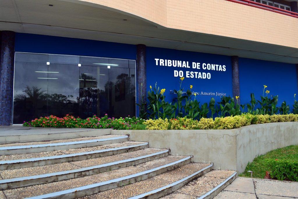 Tribunal de Contas do Piauí (TCE PI).