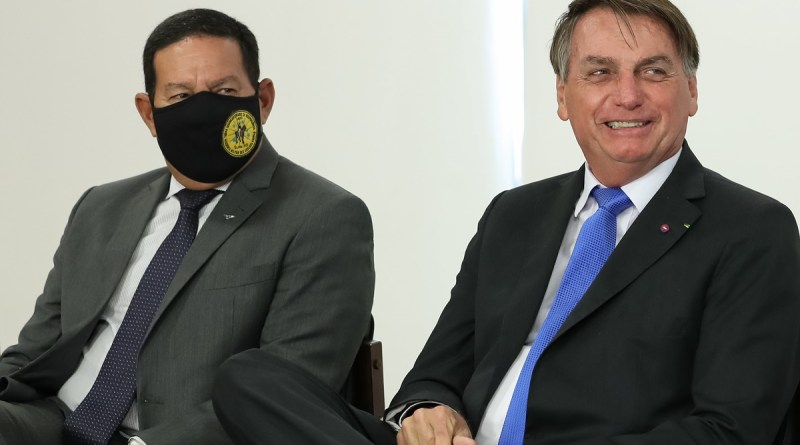 Dia Mundial da Saúde: 4 mil vítimas de um insano   Rede Brasil Atual