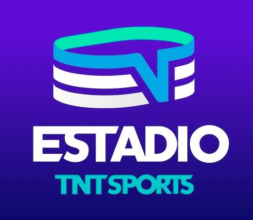Estádio TNT Sports