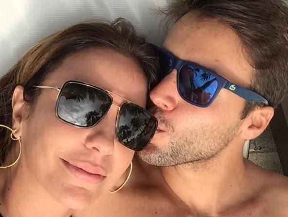 Marido de Ivete Sangalo pede desculpas após dizer que cozinheira transmitiu Covid 19 para a família – Jovem Pan